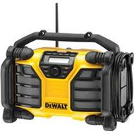 Radio Dewalt DCR017