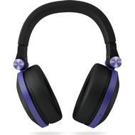 Over-Ear Høretelefoner JBL Synchros E50BT