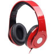 On-Ear Høretelefoner Gembird MHS-DTW