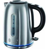 Electric Kettle Electric Kettle price comparison Russell Hobbs Buckingham 20460
