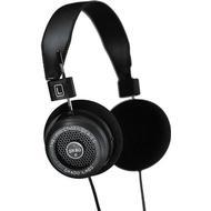On-Ear Høretelefoner Grado SR80e