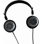 On-Ear Høretelefoner Grado SR325e