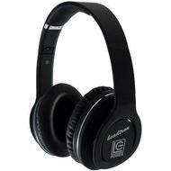 Trådløs Høretelefoner LC-Power LC-HEAD-1B - Headtron