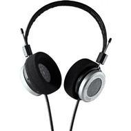 Over-Ear Høretelefoner Grado PS500e