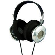 Over-Ear Høretelefoner Grado PS1000e