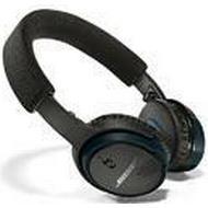On-Ear Høretelefoner Bose SoundLink On-Ear