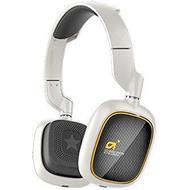 On-Ear Høretelefoner Astro A38
