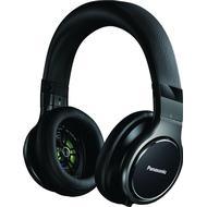 Over-Ear Høretelefoner Panasonic RP-HD10