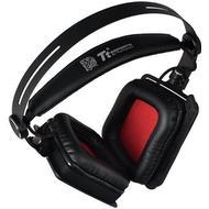 Over-Ear Høretelefoner TTeSports Verto