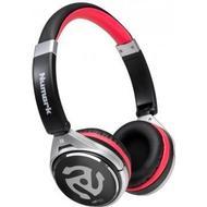 On-Ear Høretelefoner Numark HF150