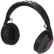 Over-Ear Høretelefoner The House of Marley Liberate XLBT