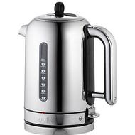 Kettles price comparison Dualit Classic Kettle