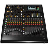 Studio Mixers price comparison X32 Producer Behringer