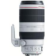 Kamera Objektiver Canon EF 100-400mm F4.5-5.6L IS II USM
