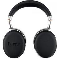 On-Ear Høretelefoner Parrot Zik 2.0