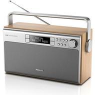 Radio Philips AE5220