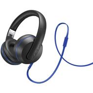 Over-Ear Høretelefoner Magnat LZR 580