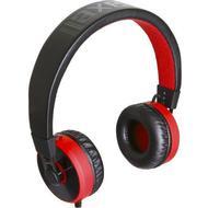 On-Ear Høretelefoner Maxell Kuma
