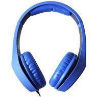 Over-Ear Høretelefoner Maxell Play