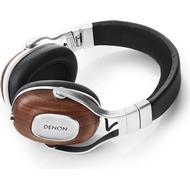 Over-Ear Høretelefoner Denon AH-MM400