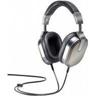 Over-Ear Høretelefoner Ultrasone Edition 5 Unlimited