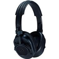 Over-Ear Høretelefoner Master & Dynamic MH40