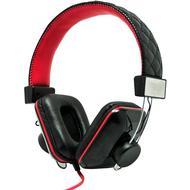On-Ear Høretelefoner Havit HV-H2093d