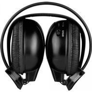 On-Ear Høretelefoner Xtrons DWH002