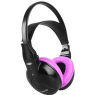 On-Ear Høretelefoner Xtrons DWH004