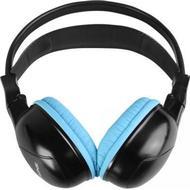 On-Ear Høretelefoner Xtrons DWH003