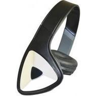On-Ear Høretelefoner Vakoss SK-428