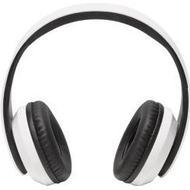 On-Ear Høretelefoner Denver BTH-203