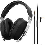 Over-Ear Høretelefoner Soul Jet Pro