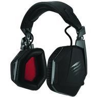 Over-Ear Høretelefoner Mad Catz F.R.E.Q.9