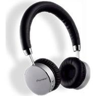 On-Ear Høretelefoner Pioneer SE-MJ561BT