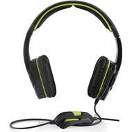 On-Ear Høretelefoner Modecom MC-829 Alien