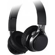 On-Ear Høretelefoner Thermaltake Lavi S