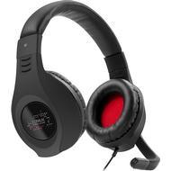 On-Ear Høretelefoner SpeedLink Coniux for PS4
