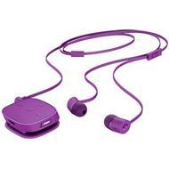 Trådløs Høretelefoner HP H5000