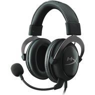 Gaming Headset - Over-Ear Gaming Headset Kingston HyperX Cloud 2