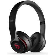 On-Ear Høretelefoner Beats by Dr. Dre Solo2 Wireless