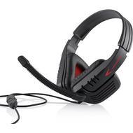 Over-Ear Høretelefoner Modecom MC-823 Ranger