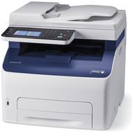 Xerox LED Skrivare Xerox WorkCentre 6027NI