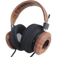 Over-Ear Høretelefoner Grado GS1000e