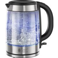 Electric Kettle Electric Kettle price comparison Russell Hobbs Glass 21600 1.7L