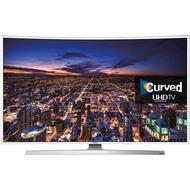 TVs price comparison Samsung UE55JU6510