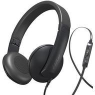 On-Ear Høretelefoner Magnat LZR 760