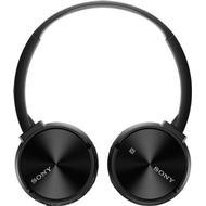 On-Ear Høretelefoner Sony MDR-ZX330BT