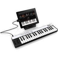 Musikinstrumenter IK Multimedia iRig Keys