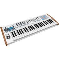 Musikinstrumenter Arturia KeyLab 61